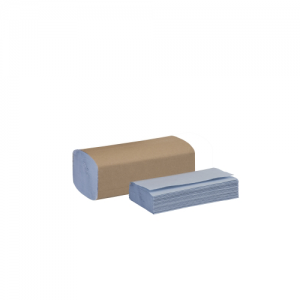 foldedpapertowel