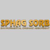 sphagsorb