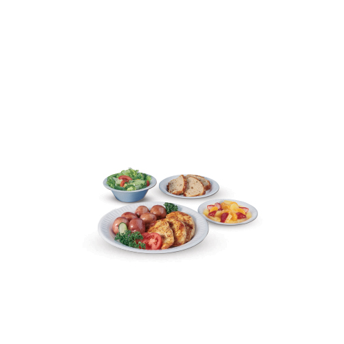 Tableware Rotex Supply