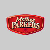 motherparkers