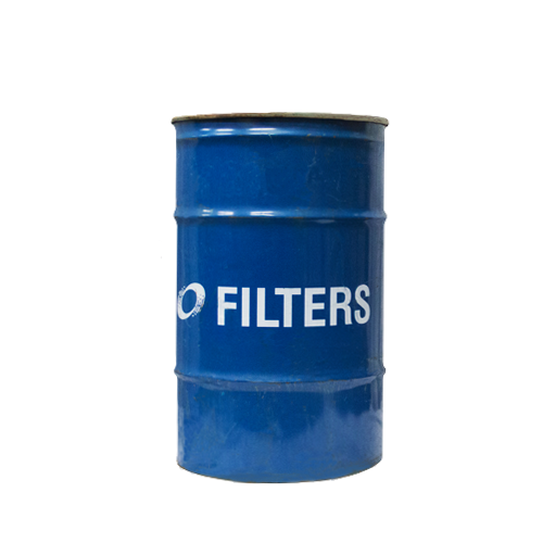 filterdrum
