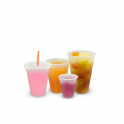 coldcups