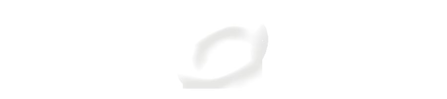 Rotex Supply Logo